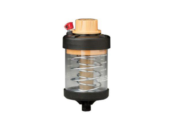 grease dispenser streamliner s trico photo
