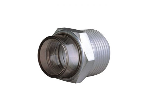 viewport 3d plastic lens trico photo
