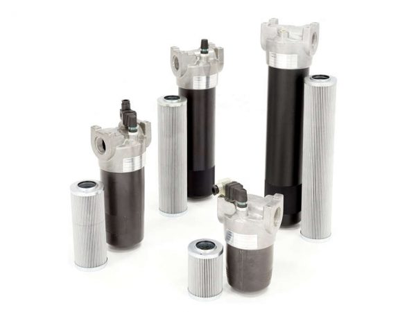 mf3 medium pressure filter assemblies from hy pro